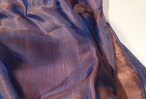 fandori silk