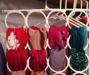 scarfs in closet_380x320
